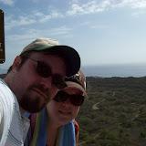 Hawaii Day 2 - 100_6605.JPG