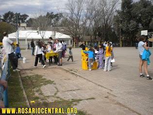 dia-del-nño-canaya-2010-209.jpg
