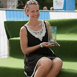 2013.06.01 Tour of Estonia - Tartu Grand Prix 150km - AS20130601TOETGP_175S.jpg