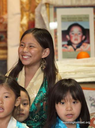 Lhakar/Tibets Missing Panchen Lama Birthday (4/25/12) - 36-cc0188%2BB72.JPG