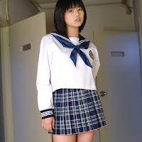 [DGC] 2008.02 - No.541 - Rion Sakamoto (坂本りおん) 005.jpg