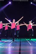 Han Balk Agios Dance-in 2014-0375.jpg