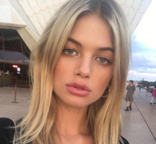 Megan Irwin_3