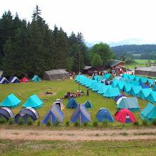 Državni mnogoboj, Kokarje 2004 - TABORNIKI-%2BTrst%252C%2BKokarje%2B073.jpg