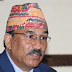 No Nepali should be deprived of citizenship: Thapa