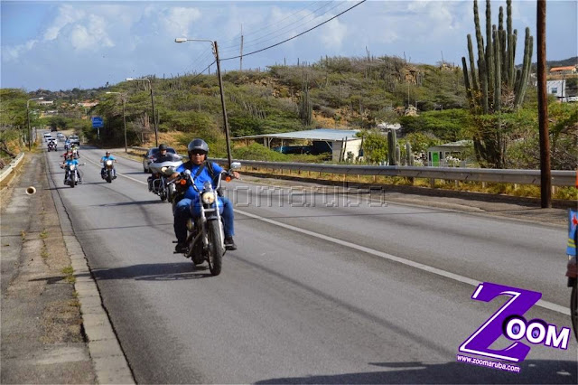 NCN & Brotherhood Aruba ETA Cruiseride 4 March 2015 part1 - Image_144.JPG