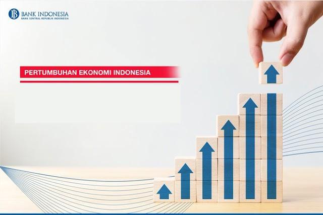 Triwulan I Tahun 2021, Pertumbuhan Ekonomi Provinsi Lampung Terus Membaik