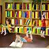 राष्ट्रीय शिक्षा नीति :  अप्रैल 2023 से नई किताबें, बस्ते का बोझ होगा कम, पाठ्यक्रम का आकार 40 फीसद तक घटेगा