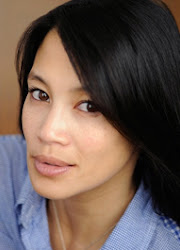 Eugenia Yuan United States Actor