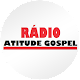 Download Radio Atitude Gospel For PC Windows and Mac