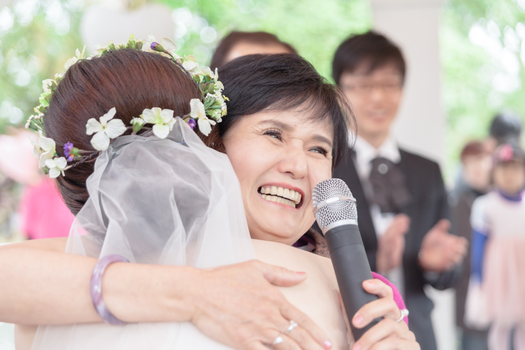 新竹婚攝, 一路有你婚禮影像, 心鮮森林, 快樂糖婚禮樂團, Happytime, 張晏芬西維亞婚禮造型, 西維亞婚禮造型攝影團隊
