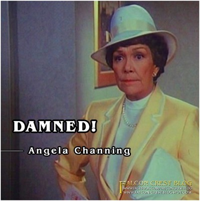 #073_Angela_Damned_Falcon Crest