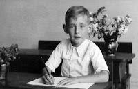 Groeneweg, Sjaak Vreewijkschool 1944 a.jpg