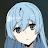 The PrismNinja Gamer avatar image