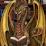 Cam Bookdragon's profile photo