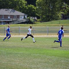 Boys Soccer Minersville vs. UDA Home (Rebecca Hoffman) - DSC_0280.JPG