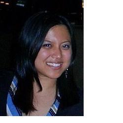 Jacqueline Martinez