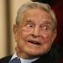 Progressive Billionaire George Soros Commits $500M To Private College In NY