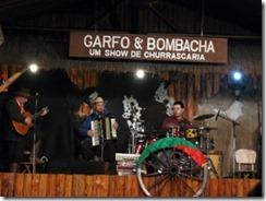 Garfo-e-Bombacha-1
