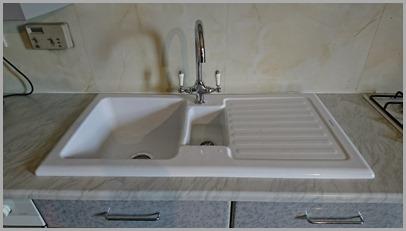 Sink 17