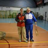 Trofeo Casciarri 2013 - RIC_1359.JPG