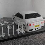 Nissan skyline 3.JPG