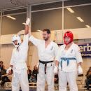 KarateGoes_0177.jpg