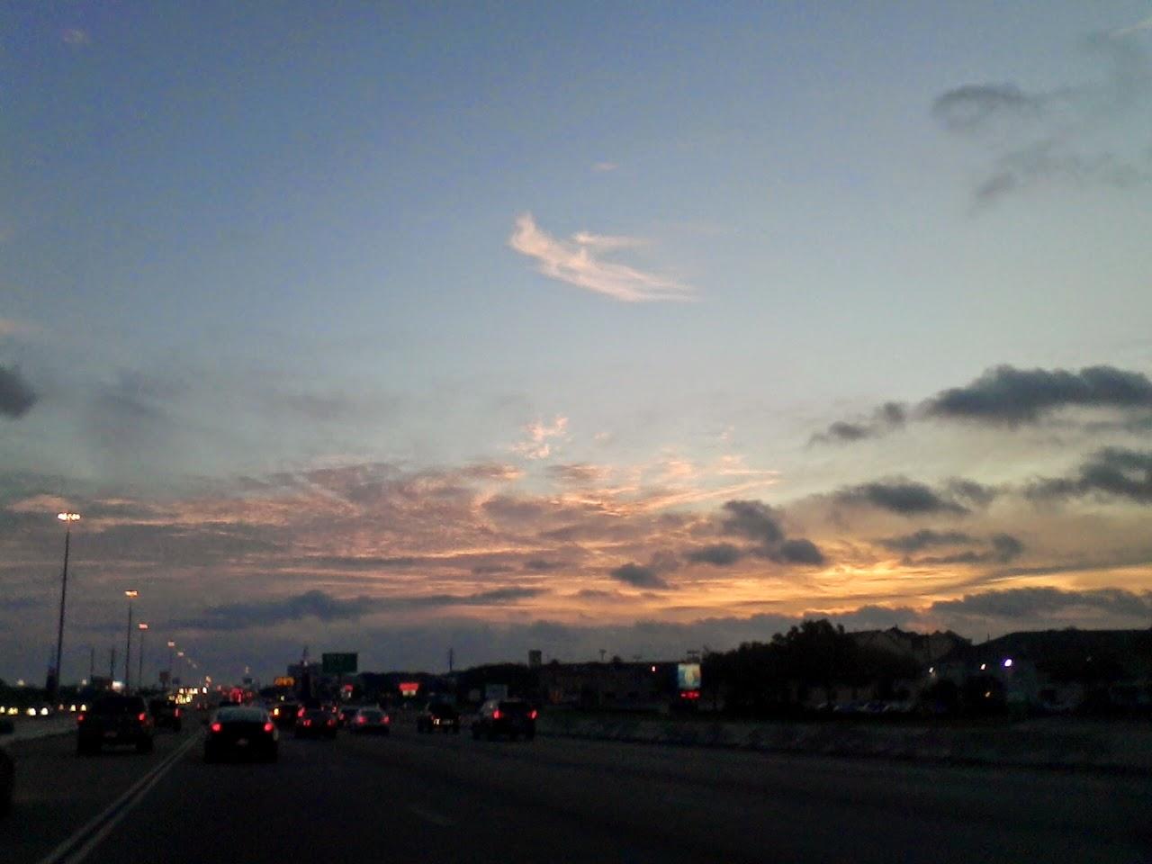 Sky - 0424064304.jpg