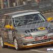 Circuito-da-Boavista-WTCC-2013-276.jpg