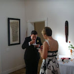 Gay Wedding Gallery - DSC01343.jpg