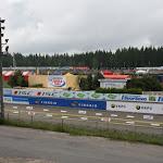 Jukola-2009