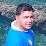 badis chidekh's profile photo