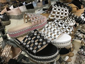 scarpe-prato 13-03 004.jpg