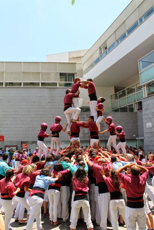 Actuació Fort Pienc (Barcelona) 15-06-14 - IMG_2223.jpg