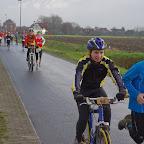 run en bike (70).JPG