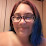 stephanie racicot (ladybugr2d2)'s profile photo