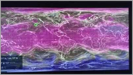 correntes-ar-cruzam-equador