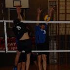 2010-10-09_Herren_vs_Ried27.JPG