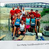 St Pieterberg trail 2014