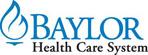 Baylor Health Logo
