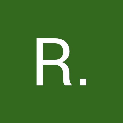 R. L.