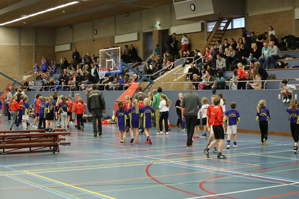 Basisschool toernooi 2015-2 - IMG_9387.jpg