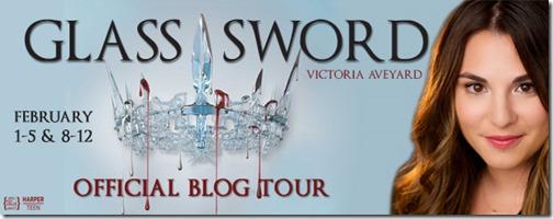 GS_Tour