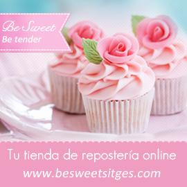 www.besweetsitges.com