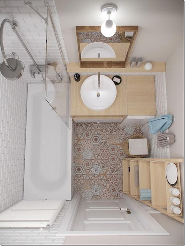 case-e-interni-arredare-ristrutturare-piccoli-spazi-11b