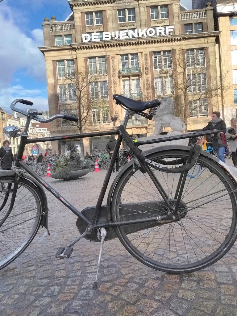 Zeeverkenners - Weekendje Amsterdam - IMG_20171118_132120.jpg