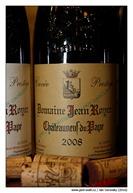 Domaine-Jean-Marie-prestige-2008