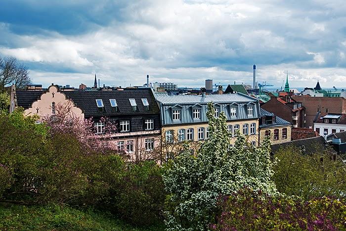 Helsingborg17.jpg