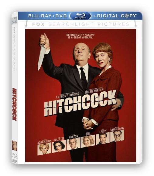Hitchcock [BDRip 1080p][Dual AC3.DTS][Subs][Drama][2012]