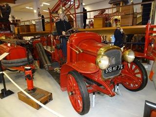 2016.04.29-037 autopompe légère Delahaye 1923